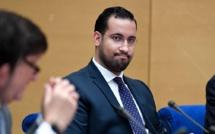 France: Le Sénat saisit la justice des cas Benalla, Crase et de trois proches de Macron