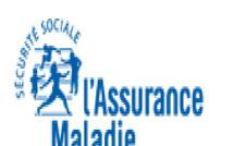 Sénégal : Vers une assurance maladie obligatoire dans les entreprises