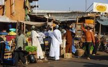 Le gouvernement nigérien lutte en vain contre la hausse des prix pendant le ramadan