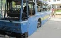 Bus de DDD pris en otage: Un responsable de la société dit avoir compris les étudiants car ils sont à bout