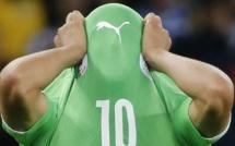 CAN 2019: les supporteurs algériens boycottent la rencontre face à la Gambie