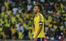 CAN 2019 : Le Gabon d'Aubameyang est éliminé, le Burundi se qualifie pour sa première phase finale (1-1)