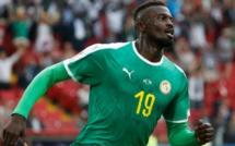#SENMAD - Doublé de Mbaye Niang (2-0)