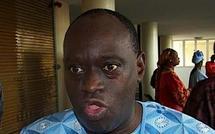 Me El Hadj Diouf en réponse à Matar Guèye : « S'il y a des lobbies maçonniques derrière le M23, ce ne peut être que Me Abdoulaye Wade »