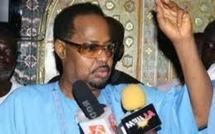 Ahmed Khalifa Niasse pense que les accusations de Matar Guèye visent à disqualifier politiquement les adversaires de Wade