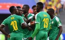Dernière minute - Changement de programme sur l'affiche Sénégal vs Mali !