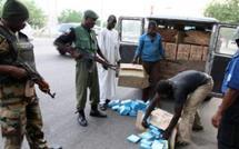 Nigeria : enquête sur l'armée accusée d'exactions dans le Nord-Est