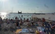 46 personnes décédées par noyade en deux mois (Ministre)