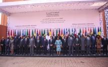 Solution durable au Sahara : L'Union africaine définit l'Onu comme seul cadre de dialogue.