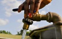 La SDE annonce le retour de l'eau dans les 48 heures