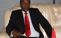 Guinée : grâce présidentielle à 37 partisans de l'opposant Cellou Dalein Diallo
