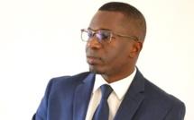 L'ex-juge Ibrahima Dème donne les éléments juridiques qui légitiment un 3e mandat de Macky Sall