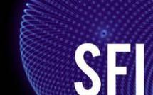 La crise de la dette est dans l'intérêt de l'Afrique (SFI)