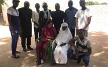 Vidéo - L'initiateur de la cagnotte Leetchi #HelpOlyDiop, Cheikh Diakhaté, apporte des éclaircissements