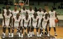 Afrobasket 2011 ( SENEGAL-MAROC CE JEUDI A 14H 30): Un duel de « fauve » pour se lancer