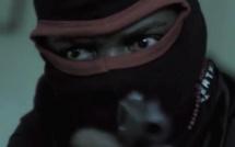Vidéo-Braquage en plein jour d'une agence à Nord Foire: Deux militaires en activité en sont les auteurs