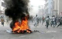 Banlieue : De nouvelles émeutes se préparent contre les coupures intempestives d'électricité