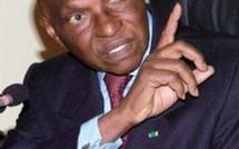 Election-Présidentielle: «Me Wade peut se représenter en 2019 mais pas en 2012» (juriste)