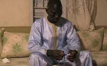 Dénigrement des chefs religieux : Borom Darou défend ses pairs et défie les calomniateurs