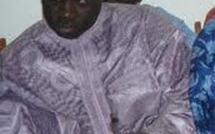 Des libéraux de Pikine décident de geler leurs activités au sein du parti après la promotion de Aminata Lô
