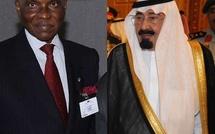 Wade en Arabie Saoudite mercredi pour le reste du Ramadan