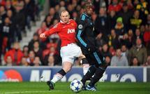 Diawara et l'OM veulent une revanche sur Manchester united