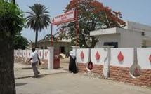 Ramadan : Le Centre National de Transfusion Sanguine souffre de la rareté des donneurs de sang
