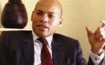 Des rappeurs au service de Karim Wade pour défier « Y'en a marre »