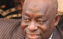 Présidentielles 2012-Caution des candidats: Plaidoyer pour une compétition ouverte