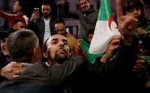 L'Algérie se réveille sans Bouteflika, une première depuis 20 ans