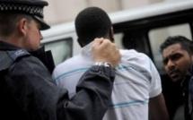 Italie: un Sénégalais tranche la gorge de son compatriote pour 100 euros