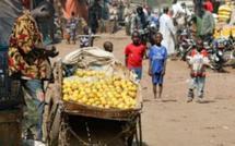 La fin du jeûne du ramadan approche, à Bamako on guette la lune