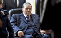Algérie: le Conseil constitutionnel entérine la démission de Bouteflika