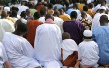 Sénégal : Une infime partie des musulmans célèbrent la korité ce mardi