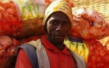 Préparatifs-Korité: A Thiès, le prix de l'oignon passe de 300 FCFA à 500 FCFA en 24 heures