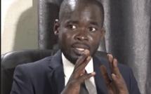 Dialogue national: le Forum du justiciable demande à Macky de confier l'organisation à la Société civile