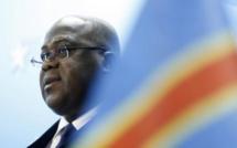 RDC: le président Tshisekedi aux États-Unis pour demander de l'aide