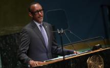 Rwanda: les dissidents politiques toujours dans le collimateur de Kagame