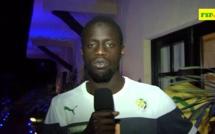 Émoluments impayés entre 2015-2017 : Un défenseur Sénégalais réclame ses primes à FSF