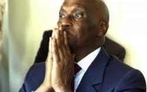 Abdoulaye Wade : Un président qui a perdu la magie de sa communication (expert)