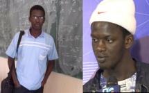 Apologie du terrorisme: Le verdict du procès de Saer Kébé attendu ce mercredi