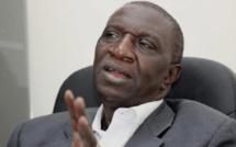 Urgent : Momar Seyni Ndiaye est décédé