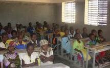 Education : Des perturbations s'annoncent déjà pour la rentrée prochaine