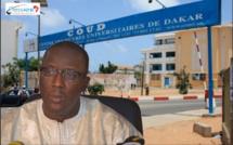 Ucad: Des étudiants lancent une pétition pour virer Cheikh Oumar Hann