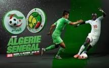 CAN 2019 : Maroc - Côte d'Ivoire et Sénégal - Algérie,  chocs du premier tour