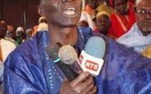 Les imams de Guédiawaye exigent la fin des délestages et invitent à la rétention des factures d'électricité