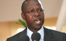Suppression poste Premier ministre: Macky va faire passer le projet de loi ce mercredi en Conseil des ministres
