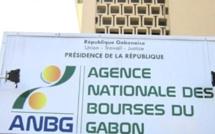Gabon: le gouvernement suspend la réforme de l'attribution des bourses d'études