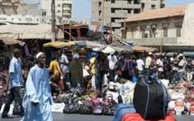 Les marchands ambulants du marché Castor refusent de déguerpir et déclarent la guerre à la mairie