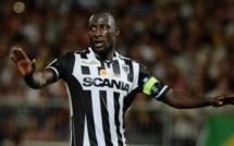 Angers: Cheikh Ndoye refuse de se faire opérer pour participer à la CAN 2019